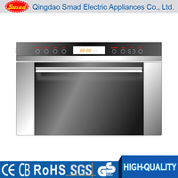 Digital Control 23 Liters convection Microwave Oven