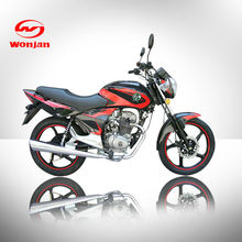 150cc chinese sports motorcycles for sale(WJ150-II)