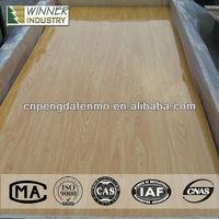 high pressure melamine laminate decorative sheet