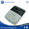 MP300 Factory portable type WIFI Android Small 58mm POS Receipt Thermal Printer Head