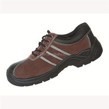 PYS-SS-105 ,Safety Shoe