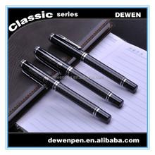 Luxury Personalised Gift Ball Pen