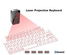 can be used multimedia portable wireless virtual laser projection keyboard