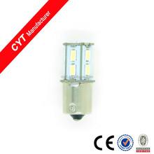 12V 5730 13SMD 1156 LED Car Turn Light