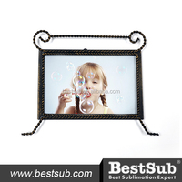 Classical Photo Insert Metal Frame (TJ07)