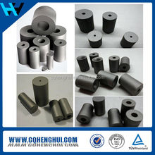 China Supplier Supply Tungsten Carbide / Cemented Carbide Cold Heading Die with High Quality