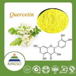 2015 hot sale Natural quercetin Sophora Japonica Flower Extract