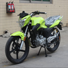 2015 new model best price sports street racing motorbike