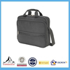 """High Quality Exclusive Conference Bag Laptop Bag For Upto 15.6"""" Laptops"""
