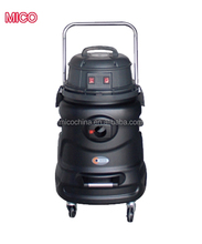 multi function central vacuum cleaner
