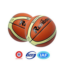 basketballs discount / allowance