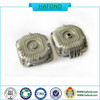 China Factory OEM Leading Quality Manufacture japanese motorcycles spare parts