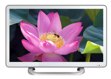 High quality cheap price 15 17 19 22 24 inch lcd tv used tv prices for sale