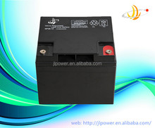 UPS Inverter battery/ 12V38AH/ Good quality/ Best selling in Philippine