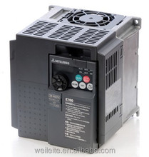 Mitsubishi E series inverter FR-E740-7.5K-CHT 100% new and original with best price