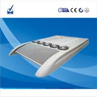 Hot sale promotion new design 12/24v Roof Top Mounted 35kw City Bus Air Conditioning For Coach on sale