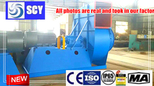 High press centrifugal fan 2500cfm manufacturer/Exported to Europe/Russia/Iran