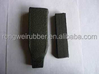 100-300% expandable bentonite waterstop