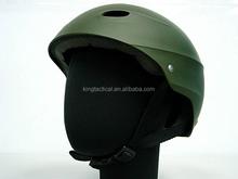 2013 motorcycle helmet ,Security Helmet,military Safety helmet manufacturer