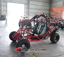 Best Price automatic with reverse cheap gas go karts(GC1502)