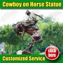 85 disegni popolari giapponese cavallo statua di alta qualità