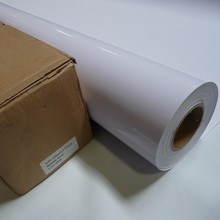 made in China HOT selling self adhesive vinyl