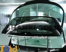 Auto Windshield Glass&Safety Windscreen