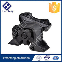 Engine Mount used for Opel/Deawoo 93302280