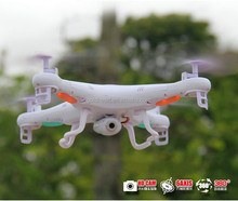 Drones for aerial photography Professional Big RC Helicopter Quadcopter with camera
