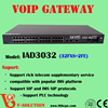 Hot Selling !! 32 FXS voip gateway IP phone devide voip equipment