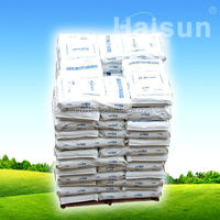 ATM9006 Matting Agent for offset UV ink on paper
