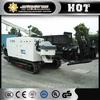 Top drilling equipment XCMG XZ280 Horizontal Directional drilling machine