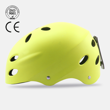 Unique sport high quality road bike helmet eps foam cycling parts helmet