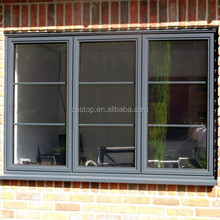 Super high quality types picture windows