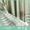 Wholesale alibaba Competitive price Bedroom window curtain patterns