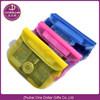 universal Waterproof case with Waist Strap