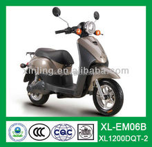 electric scooter XL1200DQT-2