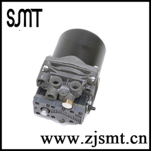 WBACC Truck Compressed-Air System With Heating Air Dryer Haldex 78990 (WBACC-ZC20