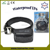 AE20 little waterproof dog Shock collar with CE