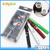 2015 new product 650mah battery yocan exgo ii dry herb with cheap price