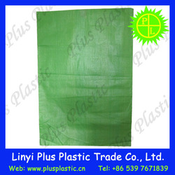 China factory price Plastic Polypropylene Bags packing rice,corn,feed,fertilizer