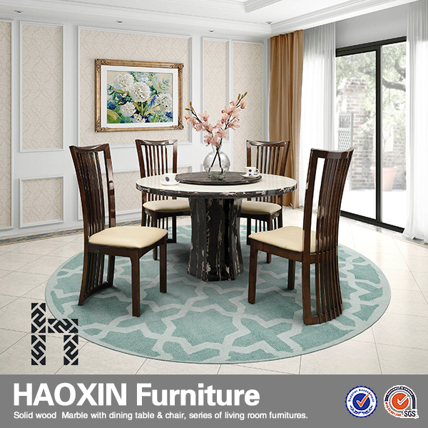 Modern Simple Design Malaysia Marble Dining Table Sets For  : Modern Simple Design Malaysia marble Dining Table from alibaba.com size 600 x 600 jpeg 187kB