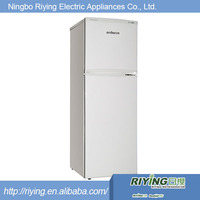 455*515*1325 refrigerator specification