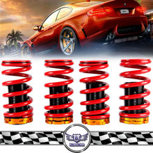 Wholesale Aluminum Adjustable Coilover Suspension Kit MOQ10