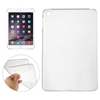 Newest Products Protective TPU for iPad Mini 4 Case Cover