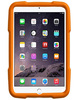 """Child Safe Drop Resistant 7.9 Inch Silicone Tablet Bumper Cover Cases,7.9"""" Tablet Bumper For Apple 2015 New Released IPad Mini4"""
