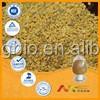 Nature Fenugreek Extract 10%-50% Furostanol Saponin