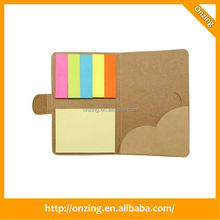 Onzing new advertisement twisted sticky notes