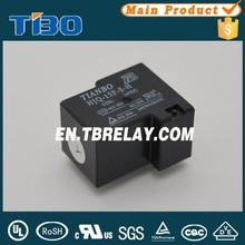 Factory Top Selling T90 tianbo 25A(30A) 240VAC electrical protection relay