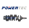 wholesale S4K crankshaft 4W3989 crankshaft for CAT engine